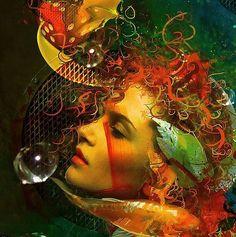 curar el alma para curar el cuerpo