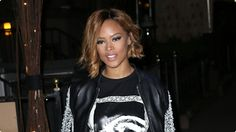 Empire Look But Don't Touch Lyrics Serayah McNeill Tiana Brown    Empire Look But Don't Touch Lyrics Serayah McNeill Tiana Brown  Taraji P. Henson took over the world as Cookie Lyon creating the perfect platform for her fellow Empire stars to shine. The most recent Empire star taking advantage of that platform is Serayah McNeill who plays Tiana Brown.  Serayah Look But Don't Touch Lyrics  S/O to @goldrush.la for the bottom bar   A photo posted by SERAYAH (@serayah) on Mar 5 2016 at 9:19pm…