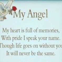 The day my Angel got her wings.My Angel. my heart if full of memories.with pride I speak your name. Though life goes on without you. It will NEVER be the same Viola Lopez.love you Grams and miss you terribly. Miss You Mom, Love You, My Love, My Heart Is Full, Pomes, My Champion, Angels In Heaven, Life Goes On, Papi