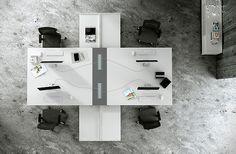 JGgroup est spécialisé dans l'aménagement, la fourniture de matériel et la décoration de salles de réunion et d'open space.