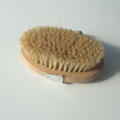 SKIN BRUSH for Healt
