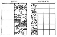 Level+3+Exercise+copy+.jpg (image)