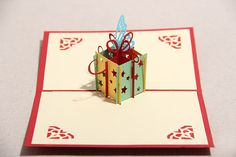 Hey, I found this really awesome Etsy listing at https://www.etsy.com/ru/listing/181068446/kirigami-gift-3d-pop-card