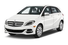 Motor Trend reviews the 2014 Mercedes-Benz B-Class where consumers can find detailed information on specs, fuel economy, transmission and safety. Find local 2014 Mercedes-Benz B-Class prices online.