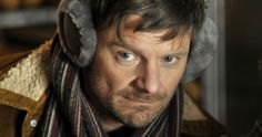 'Planet of the Apes 3' Adds Steve Zahn as a War Ape -- Steve Zahn has signed on to play a brand new ape in 20th Century Fox's 'War for the Planet of the Apes'. -- http://movieweb.com/war-planet-apes-3-cast-steve-zahn/