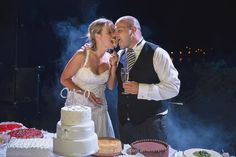 Torta de bodas, wedding cake - Fotografo de bodas en Argentina -Fotoperiodismo de Bodas - fotografía - bodas en Argentina - casamientos - Argentina Wedding Photographer - fotos de novias - fotos de bodas - fotos de casamientos