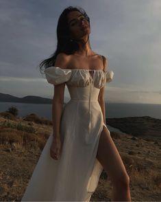 Cute Prom Dresses, Ball Dresses, Elegant Dresses, Pretty Dresses, Beautiful Dresses, Ball Gowns, Summer Dresses, Formal Dresses, Glamouröse Outfits