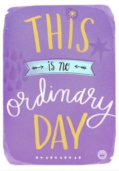 267 best words to live by images on pinterest this great card from hallmark features an inspiring quote that will help encourage any friend or family member as they reach new milestones and achieve m4hsunfo