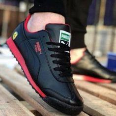 shoetopcollection - colectie de top-incaltaminte, imbracaminte si accesori Sneakers, Shoes, Fashion, Moda Masculina, Men's, Tennis, Moda, Slippers, Zapatos