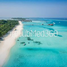 An awesome Virtual Reality pic! Club Med invites you to be 'teleported' to #ClubMedKani through its 360 Virtual Reality videos which will be released tomorrow!  Stay tuned for the video tomorrow!  #maldives #holidays #travelawesome #heaven #sun #happiness #paradise #travel #exploremaldives #instatravel #travelgram #bestoftheday #virtualreality #360 #beach #sun by clubmedkani check us out: http://bit.ly/1KyLetq