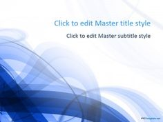 Free powerpoint template for water conservation presentations the spiral in space is characteristic of this free abstract background for microsoft powerpoint 2010 mac toneelgroepblik Choice Image
