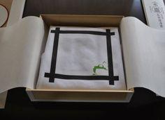風呂敷(900x900mm)