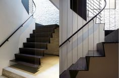 steel-staircase-design.jpg 600×395 pixels