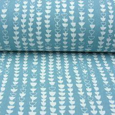 hopi-chambray-blue-cotton0base