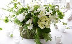 how-to-choose-wedding-florist-beautiful-wedding-table-floral-centerpiece.jpg (600×370)