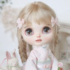 Elsa, Disney Characters, Fictional Characters, Dolls, Disney Princess, Instagram, Art, Baby Dolls, Art Background