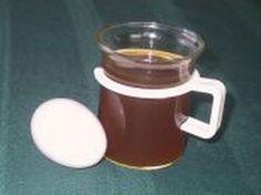 Traditional Egg Coffee Recipe