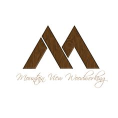 Mountain View Woodworking