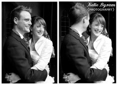 Langley Castle Wedding  http://www.photographybykatie.co.uk