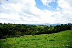 Cajibio - Cauca - Colombia