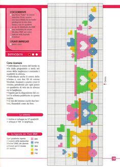 Gráficos Ponto Cruz: Ponto cruz - muitos gráficos sempre!!!