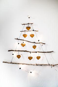 die 133 besten bilder von gem tliche weihnachten ikea deutschland weihnachten und geschenke. Black Bedroom Furniture Sets. Home Design Ideas