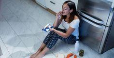 Kolem zmrazování potravin panuje mnoho mýtů