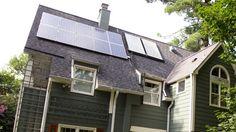 Installaties met zonnepanelen zijn zo rendabel dat de steun van de overheid onnodig is geworden @AnnemieTurtelboom