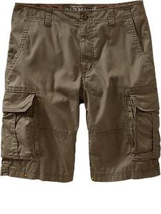 Men's New Classic Loose-Fit Khakis | Old Navy | Us: Clothes for ...