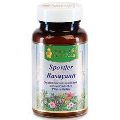 SPORTSMAN Rasayana amla fruit tablets UK Dosage Form, Bodybuilding Supplements, Culinary Arts, Health And Nutrition, Turmeric, Nutella, Healthy Lifestyle, Spicy, Vegetarian