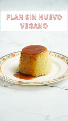 Healthy Vegan Desserts, Raw Desserts, Vegan Sweets, Vegan Foods, Gluten Free Desserts, Dairy Free Recipes, Mexican Dessert Recipes, Delicious Vegan Recipes, Healthy Dessert Recipes