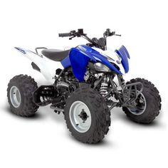 Buy the Pentora Petrol Blue Adult Quad Bike, same day despatch. Giant Truck, Tractor Pictures, Power Rangers Ninja Steel, Off Road Tires, Quad Bike, Let The Fun Begin, Four Wheelers, Futuristic Cars, Dirtbikes