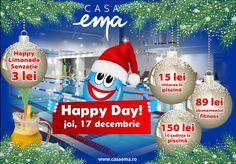Ema, Christmas Bulbs, Holiday Decor, Home Decor, Houses, Pools, Decoration Home, Christmas Light Bulbs, Room Decor