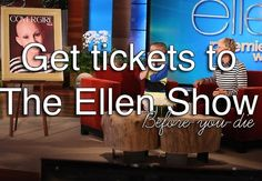 Before I Die Bucket Lists | before i die, bucket list, ellen, ellen degeneres - image #697155 on ...