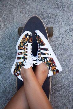 adidas womens floral custom | Chaussures Gazelle OG WC Farm adidas | adidas France