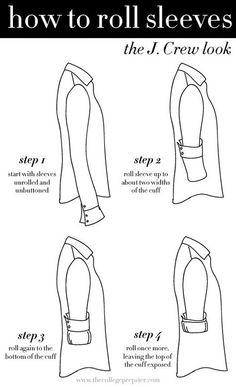 fashion style Clothes girly Preppy jcrew