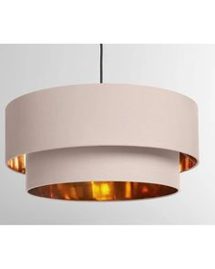 Lampshades, Ceiling Lights, Lighting, Home Decor, Lamp Shades, Decoration Home, Room Decor, Lights, Outdoor Ceiling Lights