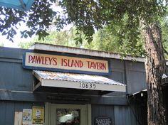 Pawleys Island Tavern, Pawleys Island: See 383 unbiased reviews of Pawleys Island Tavern, rated 4 of 5 on TripAdvisor and ranked #11 of 97 restaurants in Pawleys Island.