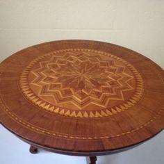 Antique Desk, Antique Furniture, Armchair, Antiques, Art, Sofa Chair, Antiquities, Antique Writing Desk, Single Sofa
