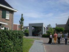 Enschede Roombeek (32)