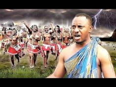BRING BACK OUR WIVES – 2017 NIGERIAN MOVIES -  Click link to view & comment:  http://www.naijavideonet.com/video/bring-back-our-wives-1-interesting-nigerian-movies-latest-2017-full-epic-movies-nollywood-movies/