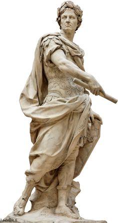 Statue Tattoo, Roman Sculpture, Art Sculpture, Michelangelo Sculpture, Sculpture Ideas, Roman History, Art History, European History, American History