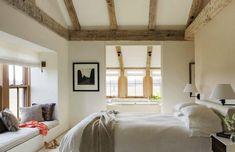 Grey Barn Farm Martha's Vineyard, Architectural Digest, Hutker Architects, Summer Bucket List