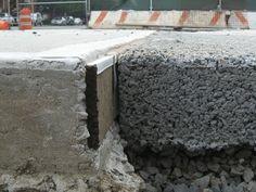 2012-03-16-PorousPavement_PaerdegatBasinCSOthumb500x3755868.jpg