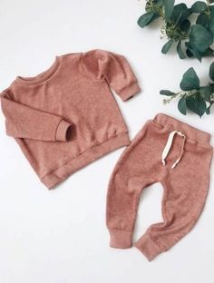 Worth the wait baby onesie coming home outfit Newborn onesie baby outfit for baby boy girl gift baby shower gift Baby onesie organic cotton – Cute Adorable Baby Outfits Baby Outfits Newborn, Baby Boy Outfits, Kids Outfits, Baby Girl Fashion, Kids Fashion, Fashion Clothes, Cheap Fashion, Baby Going Home Outfit, Baby Boys