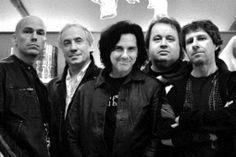 Prog Rock Feature: Marillion