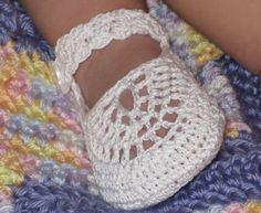 Hey, j'ai trouvé ce super article sur Etsy, chez https://www.etsy.com/fr/listing/99964128/crochet-pattern-mary-jane-booties-for