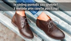 Men S Shoes, On Shoes, Dress Shoes, Comfy Shoes, Comfortable Shoes, Dog Purse, Best Walking Shoes, Long Toes, Walk On
