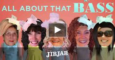 jibjab the leader in starring you entertainment is here to turn