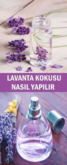LAVANTA KOKUSU NASIL YAPILIR Kitchen Witch, Clean House, Diy And Crafts, The Cure, Berries, Lavender, Healing, Soap, Personal Care
